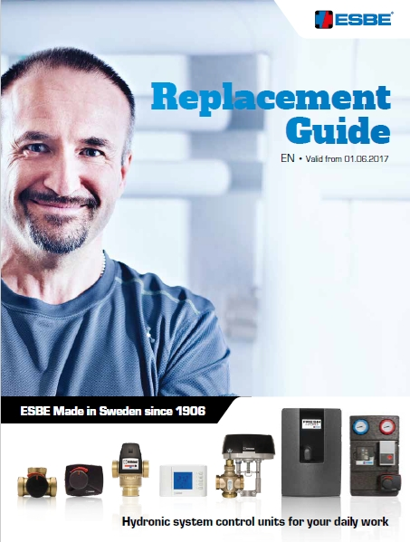 esbe_replacement_guide
